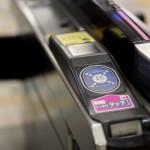 パスモ(pasmo)にオートチャージできるクレジットカードの隠れたメリットとデメリットとは?
