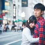 東京で住み込みバイトを探している人!求人やシェアハウス探すまえにTokyoDive!