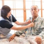お金持ち老人に会って痛感。。年金制度&日本国は・・・。
