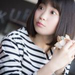 USJ(ユニバーサルジャパン)行くならアメックスキャンペーン!【お得】
