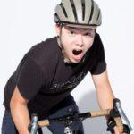 嵐のニノこと二宮がTV番組でUberEatsを注文?キムタクの自転車ドラマ知ってる?